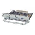 Cisco NM-1HSSI
